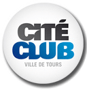 logo cite-club