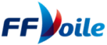 logo ffv 2012 trans